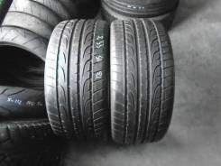 Dunlop SP Sport Maxx, 255 30 R 21