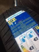 Comforser CF710, 205/60R16