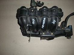 Коллектор впускной (пластик) Nissan, QR20/QR25