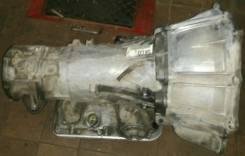 АКПП Шевроле Тахо 5.7L, 4WD 4L60E Гарантия. Кредит.