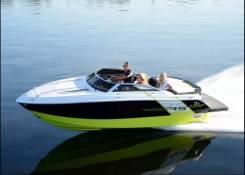 Куплю мотор лодочный, катер, гидроцикл, можно неисправный!