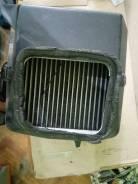 Теплообменник для Nissan Datsun D22