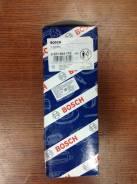 Катушка зажигания 0221604115 Bosch для VAG