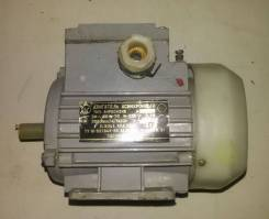 Электродвигатель АИР-50А2 90Вт 2660об/мин 380В