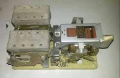 Контактор КМ2224-13-220в
