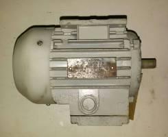 Электродвигатель АИР56И2У3 0,25квт 2730об/мин 220/380в