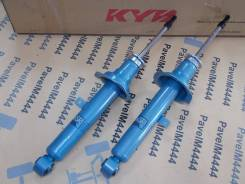 Амортизатор передний KYB newSR Toyota Mark II/Chaser/Cresta GX100 / 90