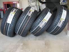 Bridgestone Potenza RE050A, 265/65 R18