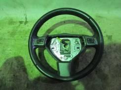 Рулевое колесо Opel Zafira B 2005-2012; Astra H / Family 2004-2015