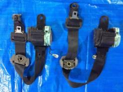 Ремень безопасности. Nissan Silvia, CS14, S14 Nissan 240SX, S14