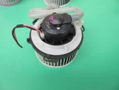 Мотор печки Honda Fit/Jazz, GD1/GD3/GD2/GD4, L12A/L13A/L15A