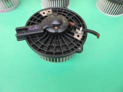 Мотор печки Honda Accord, CL7/CL9, K20A/K24A. 79310-SEA-941