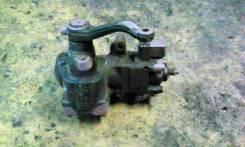 Рулевой редуктор ( гидровлический ) - Bmw 7 series ) 1994 - 2001 |