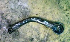 Верхний упор задней балки (правый) - Subaru Legasy ) B12 |