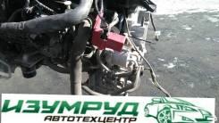 АКПП. Mitsubishi Lancer Evolution, CY4A Mitsubishi Galant Fortis, CX4A, CY4A Двигатель 4B11