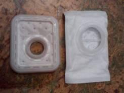 Фильтр топливный Sea-Doo 4-Тес, DI, RFI