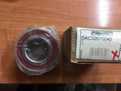 Подшипник ступицы Febest DAC32670040
