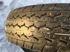 Bridgestone RD613 Steel, 215/80 R15 LT