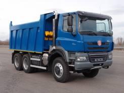 Tatra T158, 2018