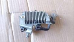 Резистор топливного насоса Lexus IS 250 GSE 20