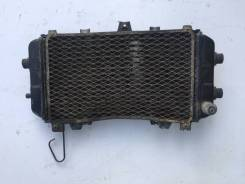Радиатор Kawasaki ZXR 400
