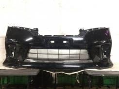 Бампер. Nissan Serena, C26