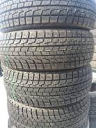 Bridgestone Blizzak Revo1, 165/50R16.
