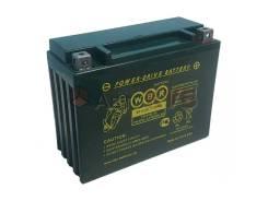 Аккумулятор WBR MT12-20