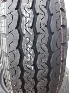 Triangle Group TR652, 195/75r16