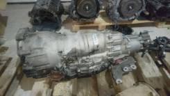 АКПП. Audi A8, 4E2, 4E8 Audi A6, 4F2, 4F5, 4F2/C6, 4F5/C6 ASN, BFL, BFM, BGK, BPK, BVJ, ARS, ASG, AUK, BAS, BAT, BBJ, BKH, CAJA, CCAA, BVN, BHT, ASB...