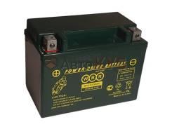 Аккумулятор WBR MT12-9