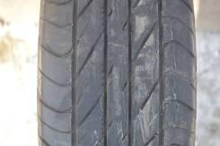 Dunlop, 185*70/14