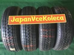 (Н1500106) Yokohama, 195/70 R15 LT