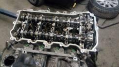 Двигатель в сборе. Lexus ES250, ASV60 Toyota RAV4, ASA42, ASA44, ASA42W Toyota Camry, ASV50, AVV50 Двигатели: 2ARFE, 2ARFXE