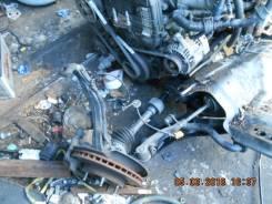 Стабилизатор передний Honda CR-V, RD2, RD1, RD3, B20B