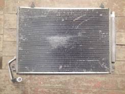 Радиатор кондиционера mazda mpv lw3w