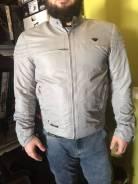 Ixon Куртка на жаркую погоду размер 52-54