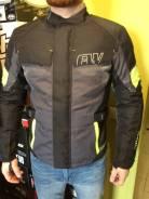 Fastway touring V Куртка текстильная