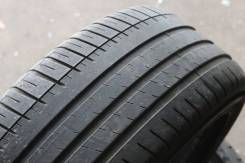 Michelin Pilot Sport 3, 225/45 R18, 225/45/18