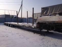 Политранс ТСП 94183, 2012
