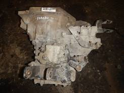 МКПП (механическая коробка переключения передач) CHERY Tiggo (T11) [2005 - 2015]
