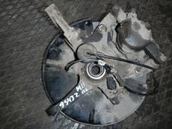 Кулак поворотный передний левый Chery М11