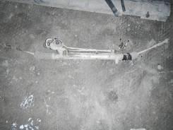 Рейка рулевая Chery М11