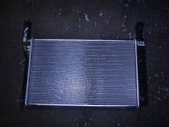 Радиатор охлаждения основной Chevrolet Captiva lrc0545