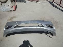 Бампер передний Hyundai Grandeur 865113V000