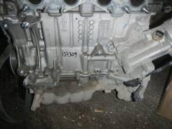 Двигатель (ДВС) PEUGEOT 408