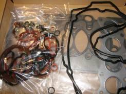 Ремкомплект двигателя. Subaru Legacy, BRF Subaru Outback, BRF Subaru Tribeca, WXF Subaru Legacy B4, BMF EJ36D, EZ36. Под заказ
