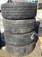 Dunlop SP Sport LM704, 205/45 R17
