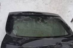 Стекло двери багажника на BMW X6 Е71