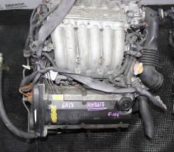 Двигатель MITSUBISHI 6A12, 2000 куб.см Контрактная MITSUBISHI [G103552]